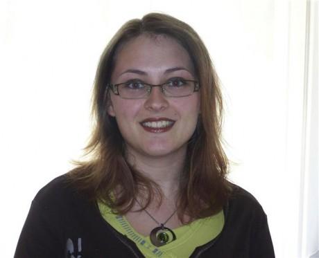 Mme Soazig Parassols - DR