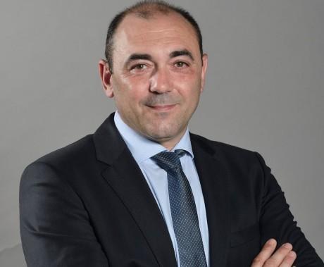 Gilles Gascon - DR