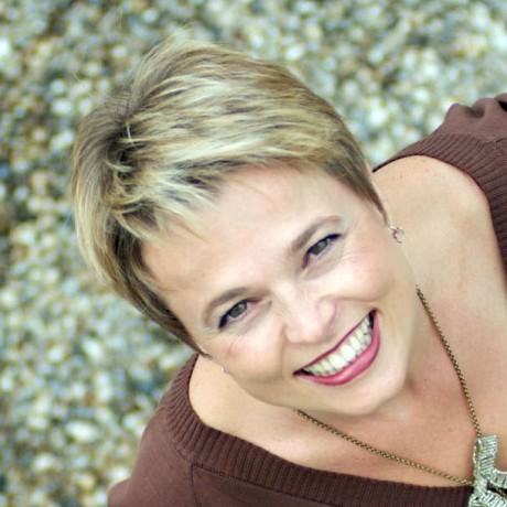 Heidi Giovachini