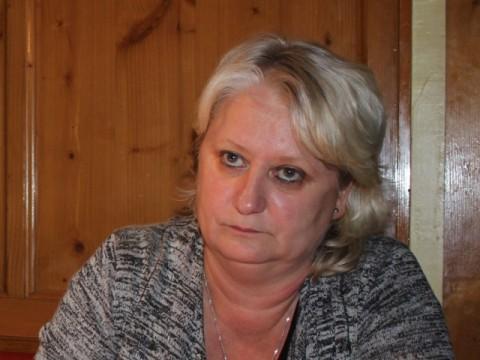 Michèle Picard, la maire PCF de Vénissieux - LyonMag