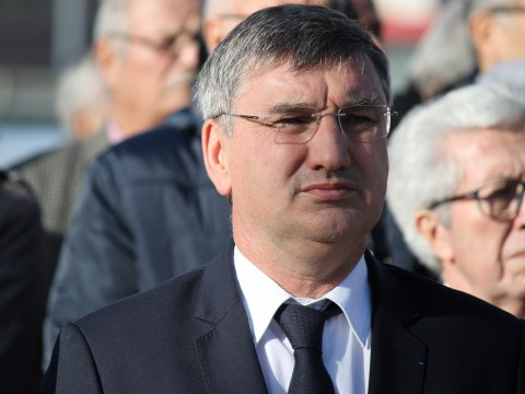 Christophe Guilloteau - LyonMag
