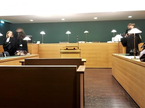 Le parquet dénonce des décisions de justice trop éloignés - LyonMag.com