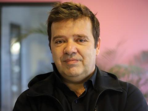 Julien Poncet - LyonMag
