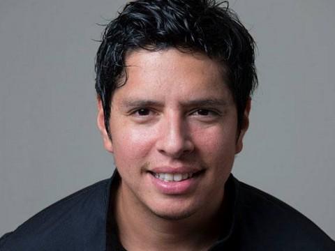 Carlos Camino - DR