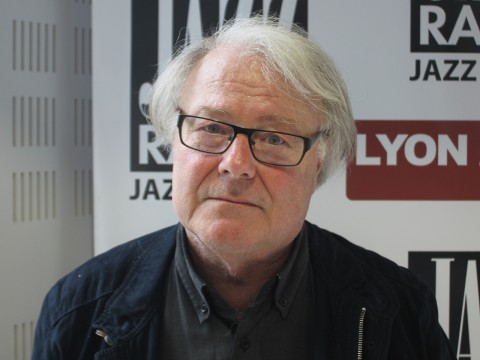 Georges Combe - LyonMag