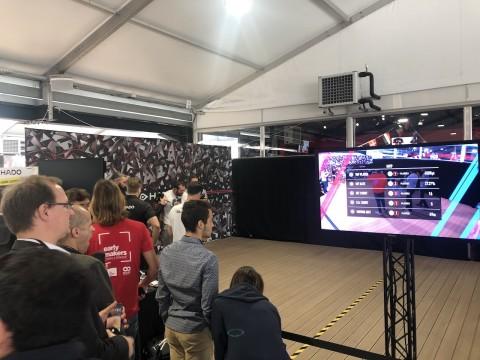 Photo de l'événement - LyonMag.com
