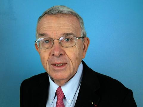 Jean-Luc Da Passano - LyonMag
