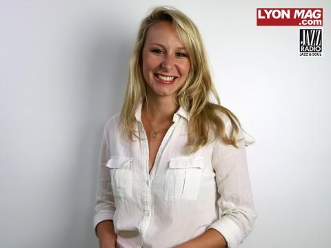 Marion Maréchal - LyonMag