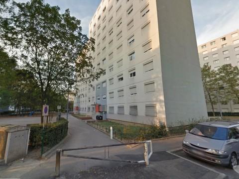 Les lieux du drame - DR Google Street View