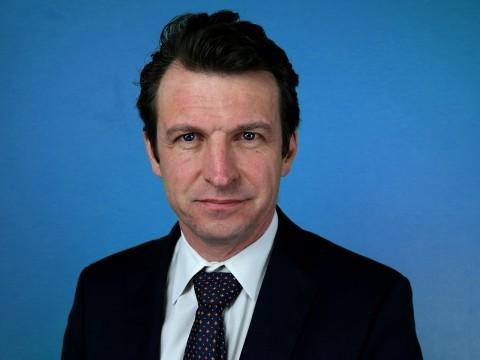 Stéphane Guilland - LyonMag
