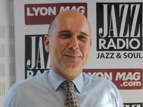 Victor-John Vial-Voiron - LyonMag
