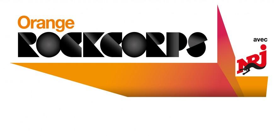 """""""Tu donnes, Tu reçois"""" : l'opération Orange RockCorps passe par Lyon au mois d'octobre"""