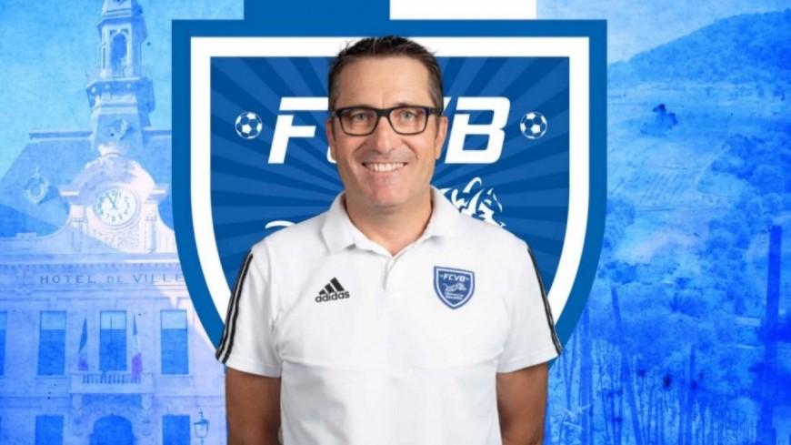 National : l'entraîneur de Villefranche mis à pied !