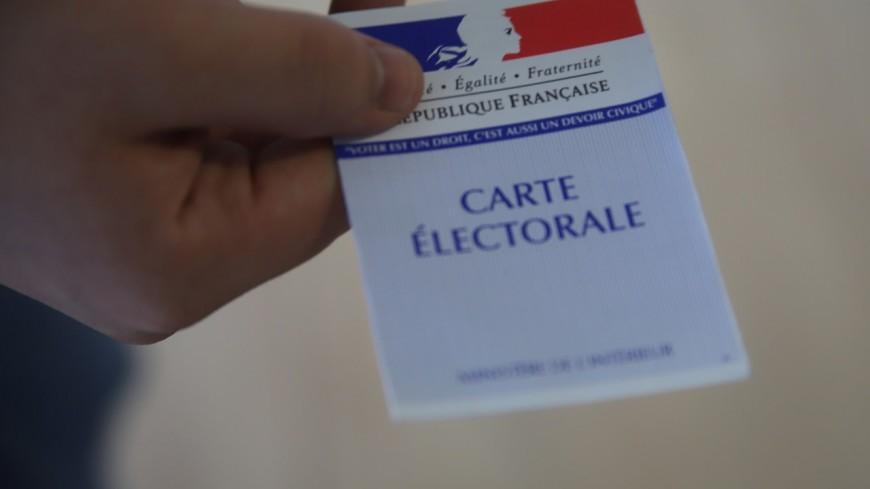 Vers une annulation des élections municipales à Givors, le maire va faire appel