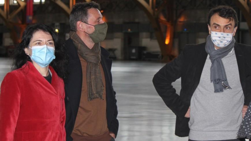 Radio Nova : quand le maire de Lyon offre 25 000 euros au joujou du milliardaire Matthieu Pigasse