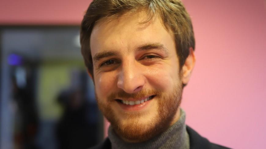 """Andrea Kotarac : """"Il faut revenir à l'essentiel : le citoyen français, notre savoir-faire et le local"""""""