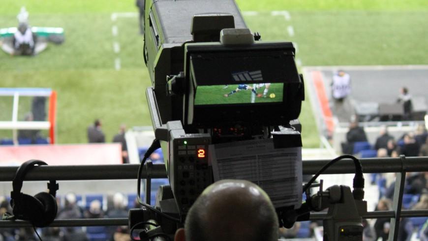 Droits TV : un accord trouvé avec Canal+, les matchs de l'OL à suivre sur la chaîne cryptée