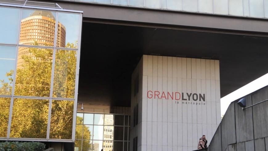 Lyon: une nouvelle exposition ouverte au public pour les vacances scolaires!