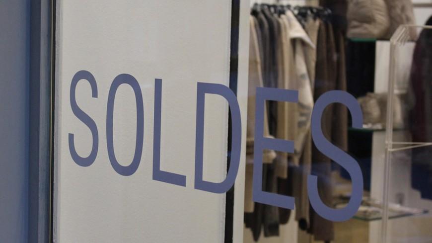 Soldes : les magasins autorisés à ouvrir les deux prochains dimanches dans le Rhône