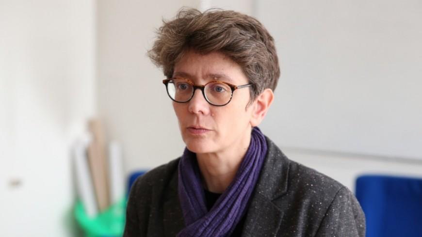 Nathalie Dompnier réélue présidente de l'université Lumière Lyon 2