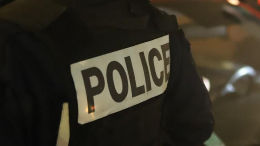 Lyon : elle parvient à rattraper l'homme qui vient de lui arracher son téléphone