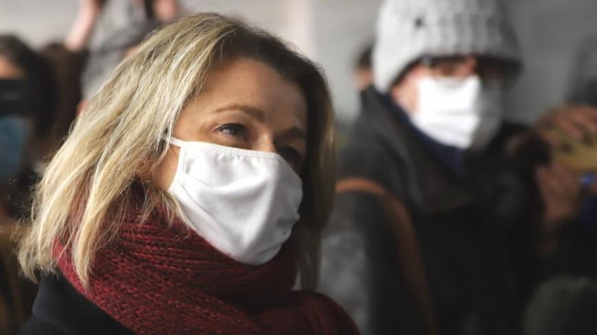 Amazon, ZFE, transports en commun  : Barbara Pompili à Lyon pour promouvoir la loi Climat et Résilience