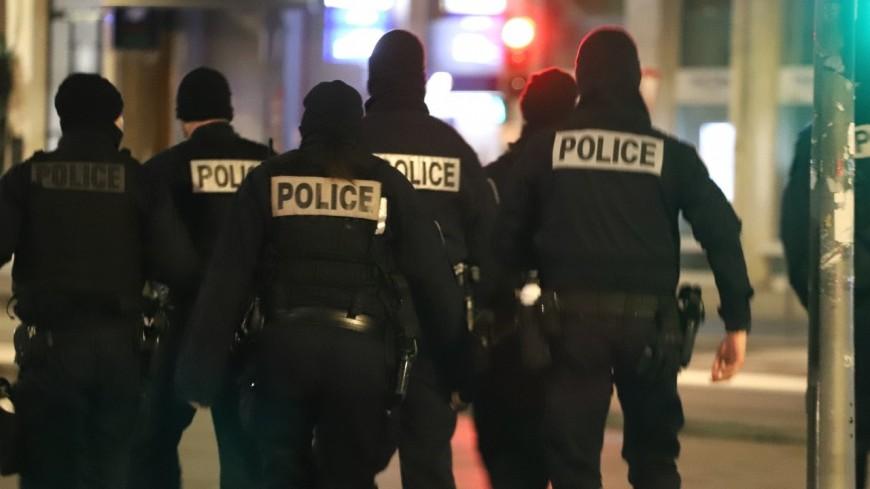 Lyon : opération coup de poing de la police pour mettre la pression sur les dealers