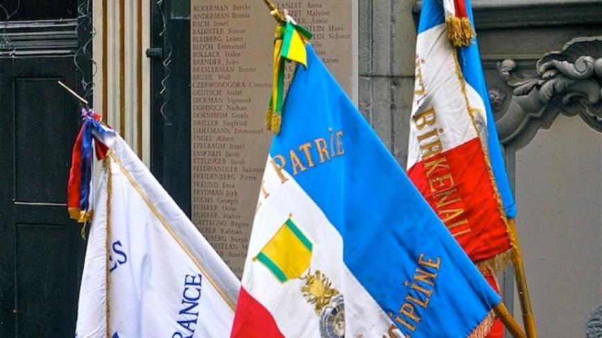 Lyon : un hommage ce dimanche aux victimes de la rafle de la rue Sainte-Catherine