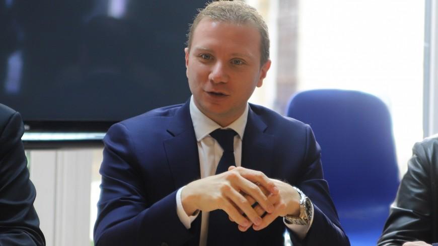 Menacé de décapitation et d'émasculation, le maire de Rillieux Alexandre Vincendet porte plainte