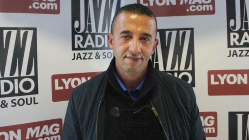 Menaces de décapitation et d'émasculation : l'association visée portera plainte contre le maire de Rillieux pour diffamation
