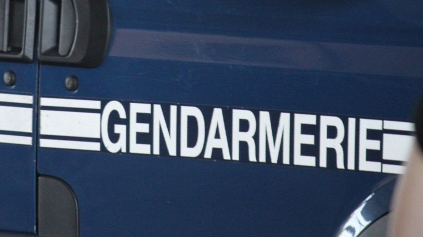 Près de Lyon : trois gendarmes mis en examen deux ans après un accident mortel