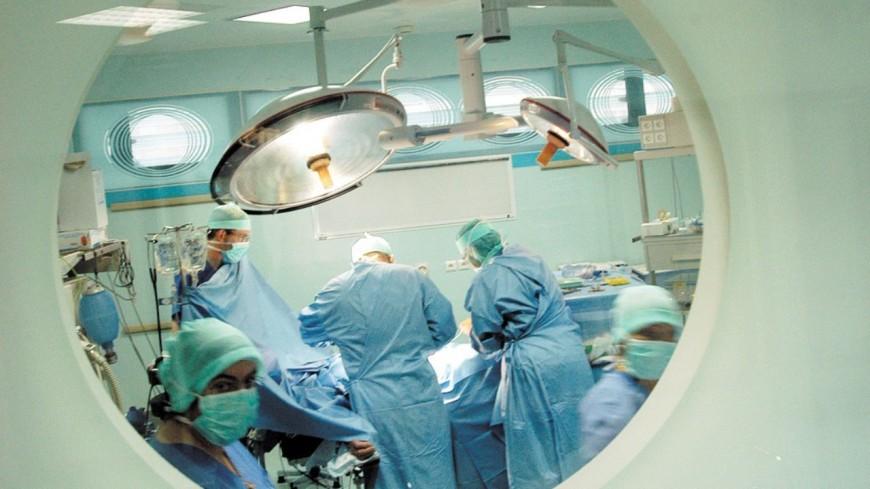 Cyberattaque à l'hôpital Nord-Ouest : la section cybercriminalité du parquet de Paris ouvre une enquête