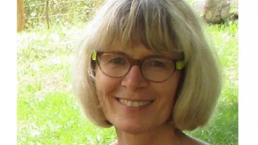 Une femme portée disparue près de Lyon
