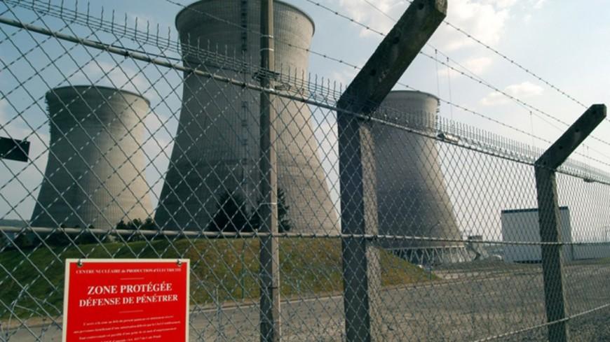 Après un an d'arrêt, l'unité de production n°2 de la centrale nucléaire fonctionne de nouveau