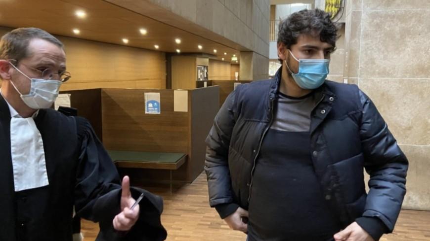 Jeune passé à tabac en marge d'une manifestation à Lyon : le procès de deux policiers de nouveau renvoyé