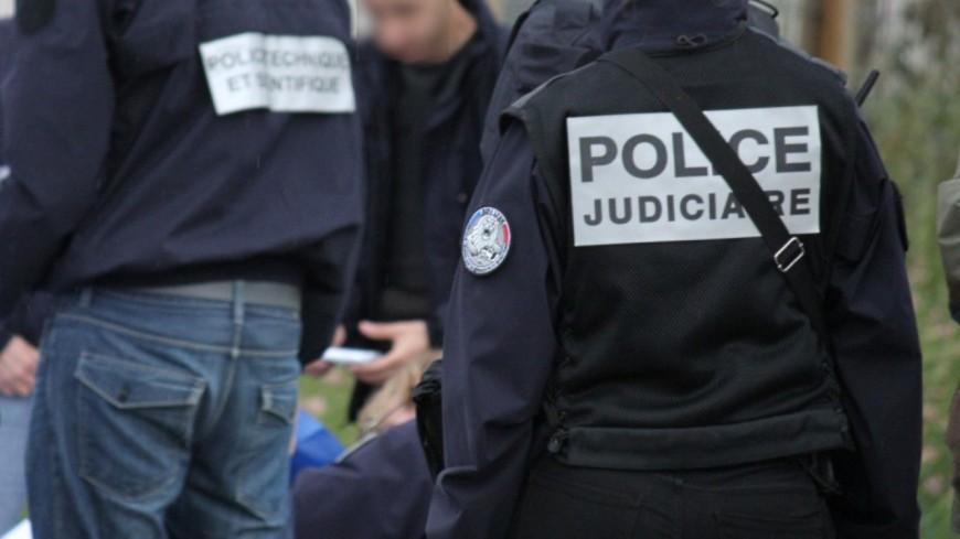 Un réseau d'escroquerie au chômage partiel démantelé par la PJ de Lyon