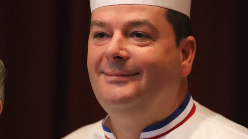 Chef emblématique du restaurant Paul Bocuse, Christophe Muller va tirer sa révérence et filer en Espagne