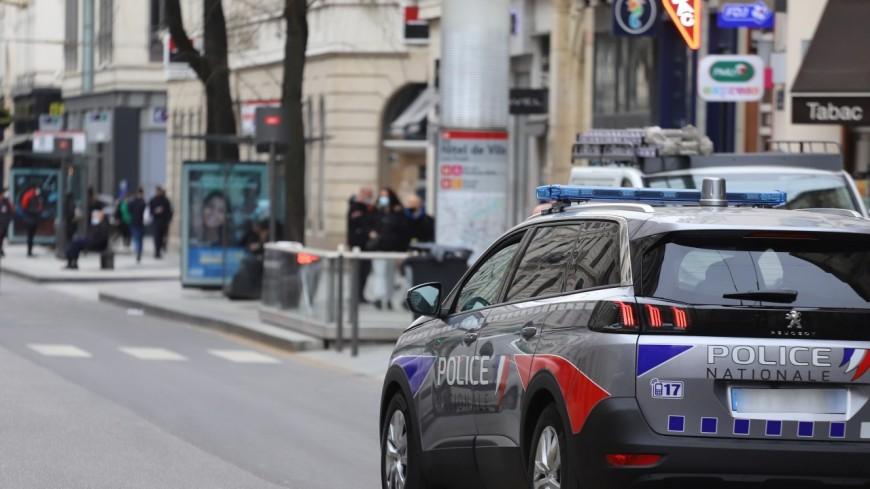 Lyon : la police lance un appel à témoins pour retrouver une jeune femme en situation de handicap