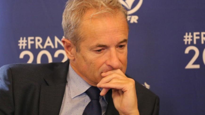 Municipales 2020 : le résultat du scrutin à Chassieu annulé par la justice