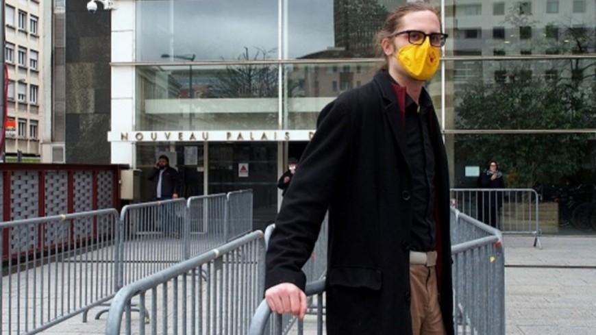 Décrocheur de portrait condamné à Lyon : Alternatiba fait appel