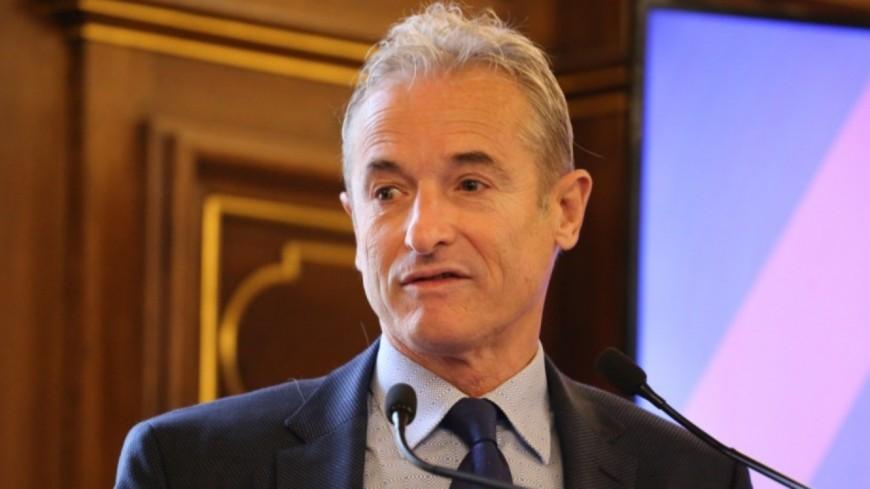 Elections annulées à Chassieu : Jean-Jacques Sellès va faire appel