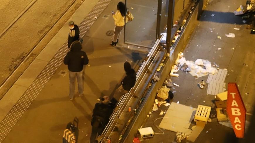 Lyon : un trafic de médicaments démantelé à la Guillotière