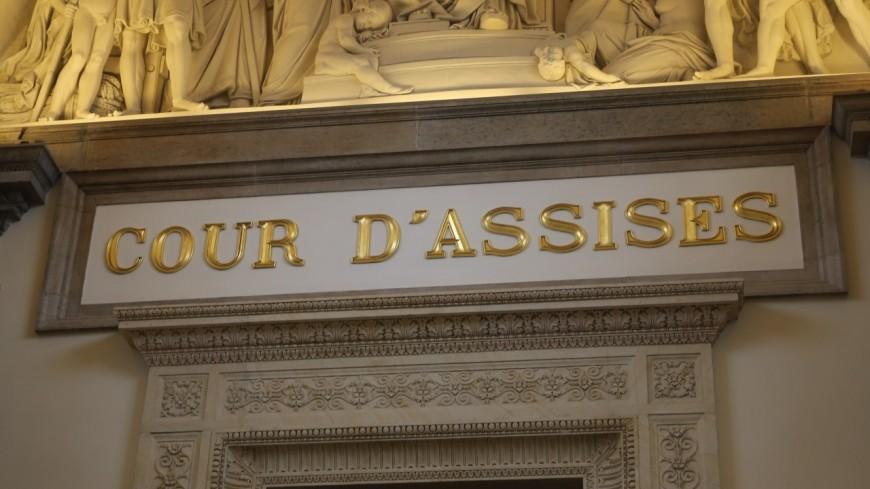 Lyon : un beau-père condamné à 13 ans de prison pour viol incestueux