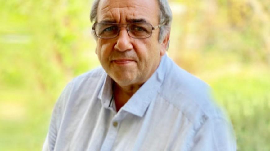 Près de Lyon : décès du maire de PusignanPierre Grossat