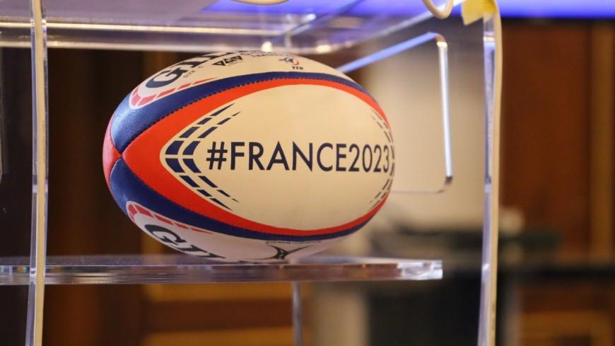 Coupe du monde de rugby 2023 : des places comprises entre 95 et 885 euros à Lyon