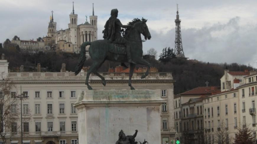 """""""Le 8 mars ne se """"fête"""" pas"""" : une manifestation à Lyon à la veille de la journée internationale des droits des femmes"""