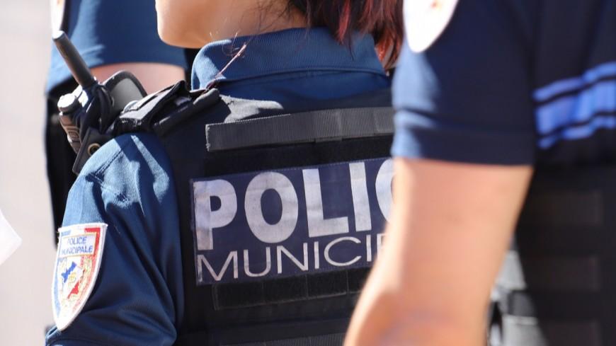 """Dérapage d'une élue de Lyon sur """"la culture du viol"""" chez la police : FO Police réclame des excuses publiques"""