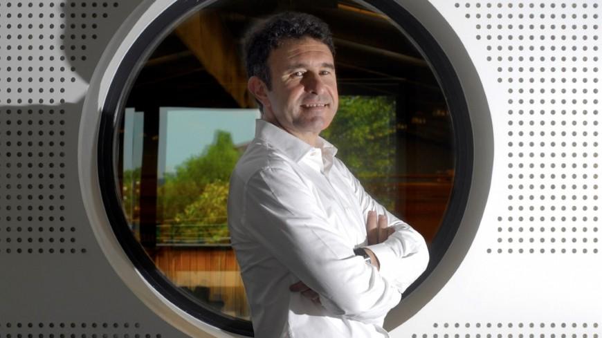 """Lyon : Jacquet Metals annonce des performances 2020 """"solides"""""""