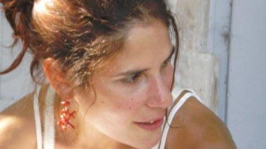 Métropole de Lyon : l'ex conseillère de Sibeth Ndiaye quitte déjà le cabinet de Bruno Bernard