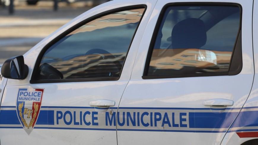 Equipage de police municipale attaqué à St Fons : le maire condamne, des renforts envoyés